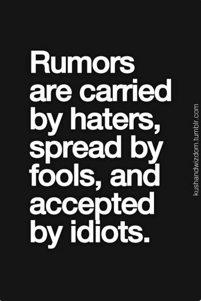 Haters Fools Idiots Sassy Quotes Inspirational Quotes Pictures Words