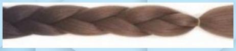 40 Super Ideas For Crochet Braids Hairstyles Kanekalon Products    Braids  Croch… – Crochet