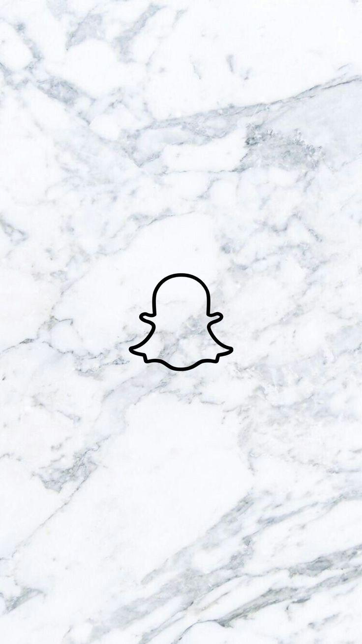 SnapChat icon  SnapChat icon