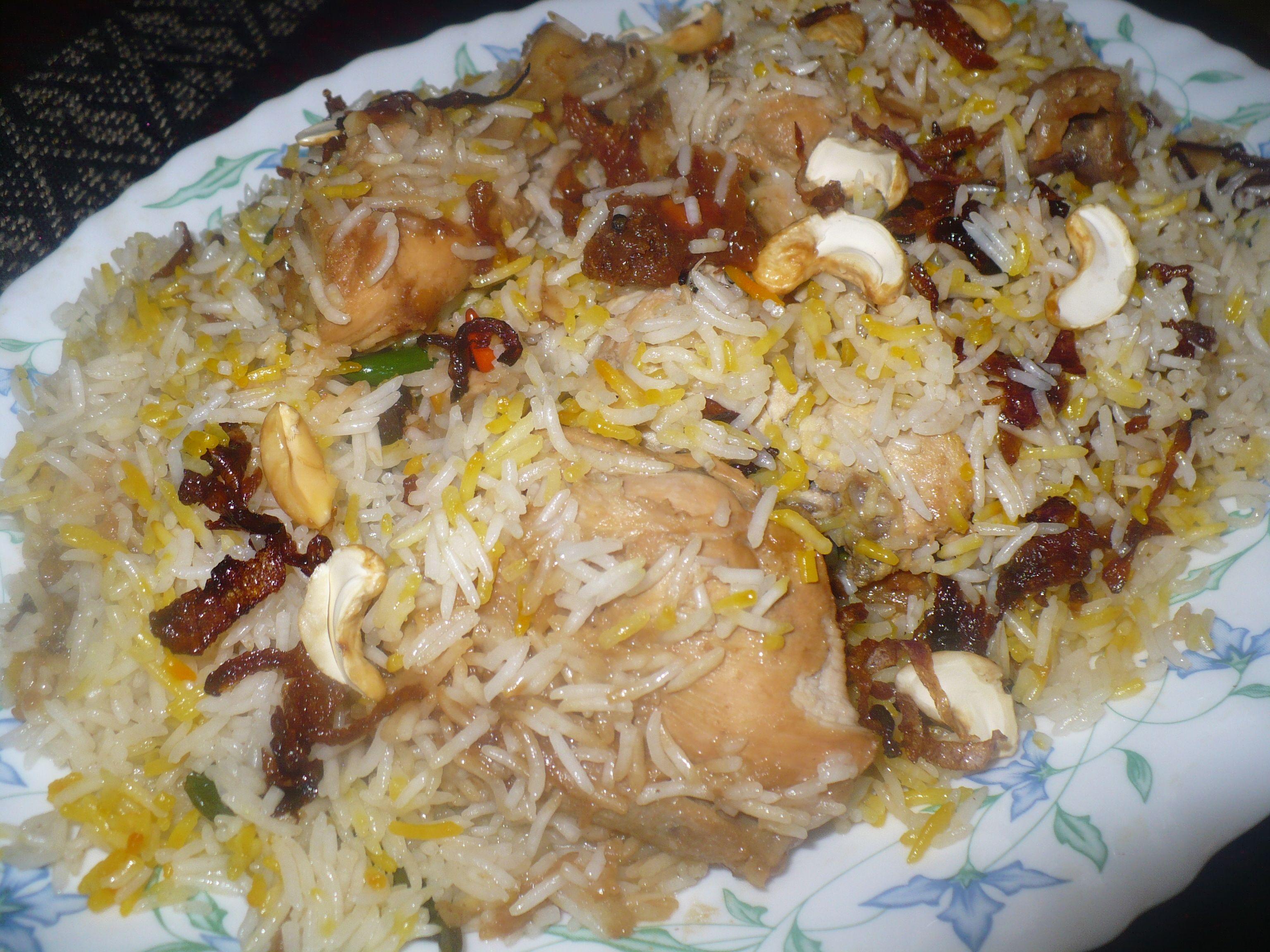 Bangladeshi morog polao recipe bangladeshi recipes biryani recipe bangladeshi morog polao recipe forumfinder Choice Image