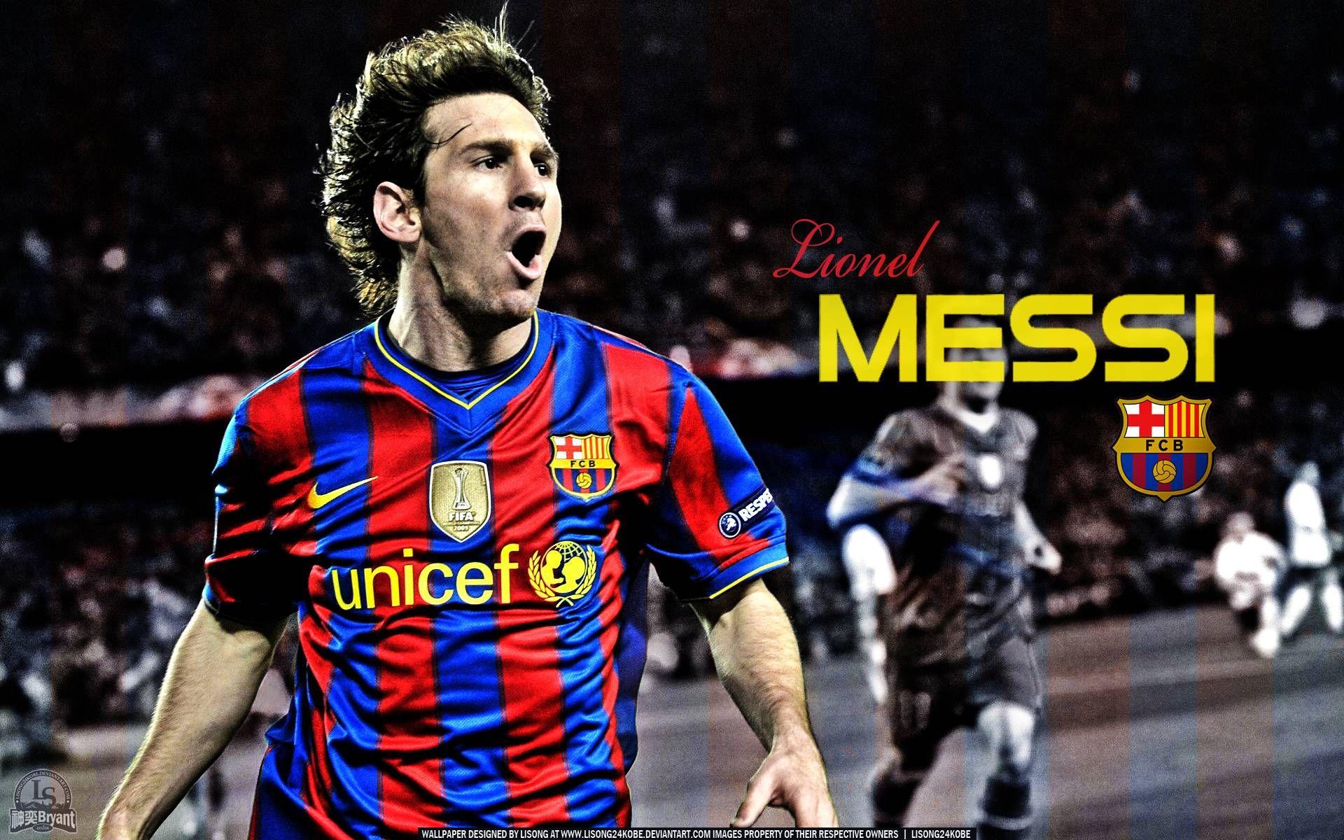 messi wallpaper leo soccer barcelona images camp nou jersey football player 1920x1200 1920a—1200 d¤nƒn'd±d¾dnŒd½dn nd²d