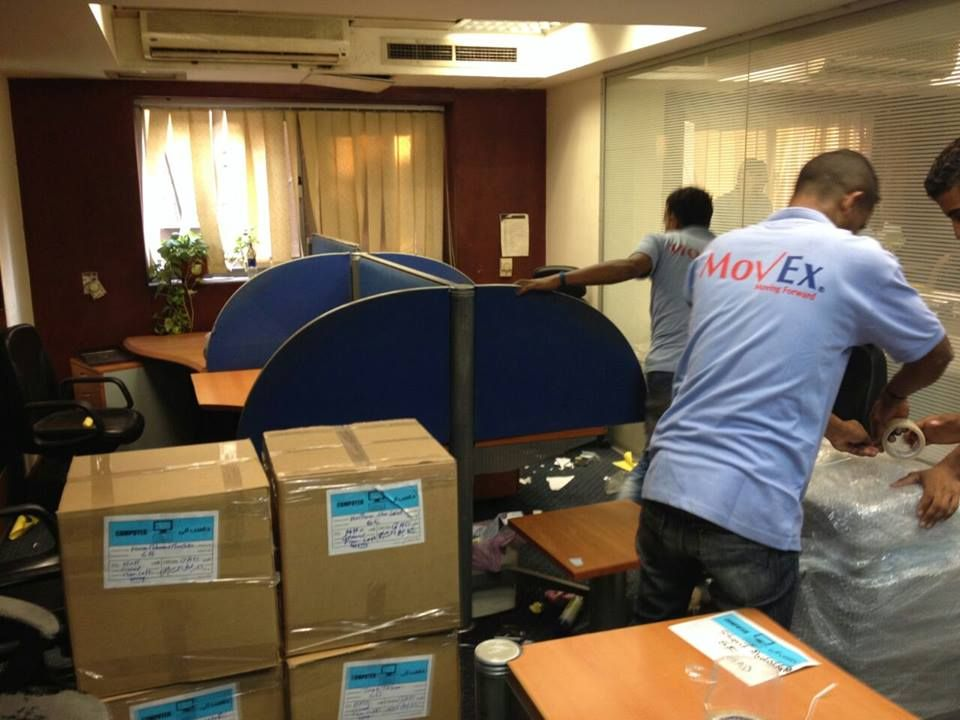 Credit Agricole Bank Removals By Our Professional Staff How To Remove Customer Satisfaction Moving