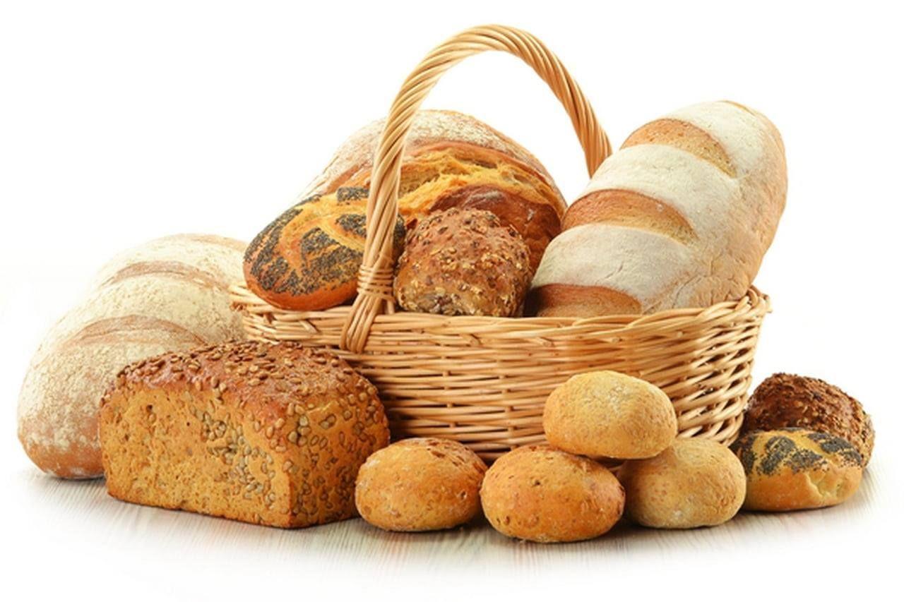 تفسير اكل الخبز في المنام Food Bread Tasty Bread Recipe