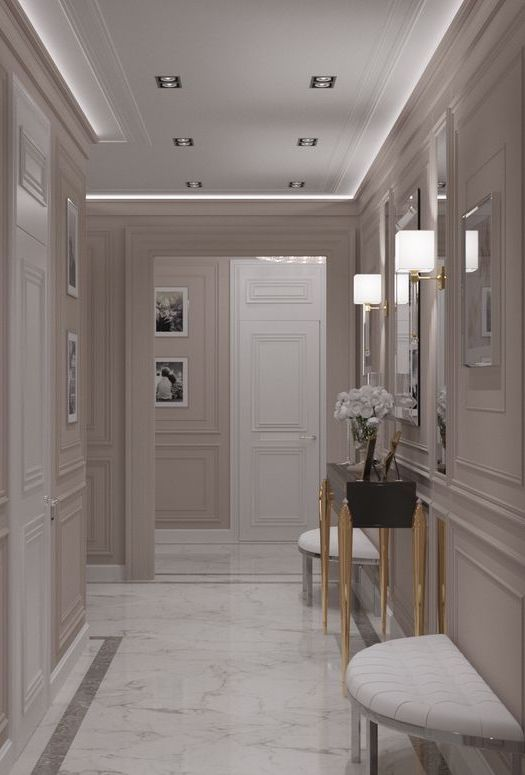 Pin By Messi On Bathroom Paint Colors