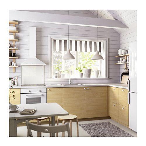Ikea Kitchen Tingsryd: TINGSRYD Dvere - 40x80 Cm - IKEA