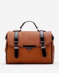 57bba6e17c2 Shoe Room Women Bags - Buy online | Jumia Egypt | Bags and Shoes ...