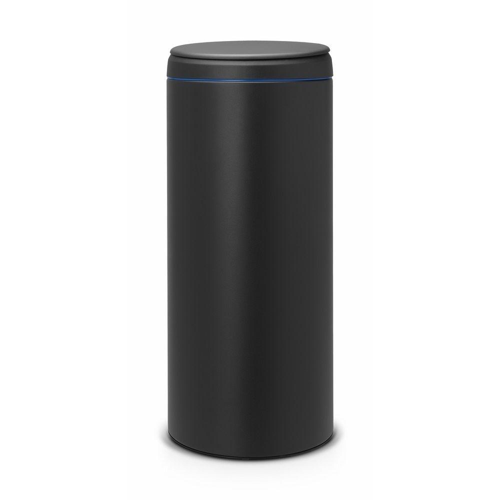 Brabantia Touch Bin 30 Liter Afvalemmer.Brabantia Flipbin Afvalemmer 30 Liter Products I Want Sensor