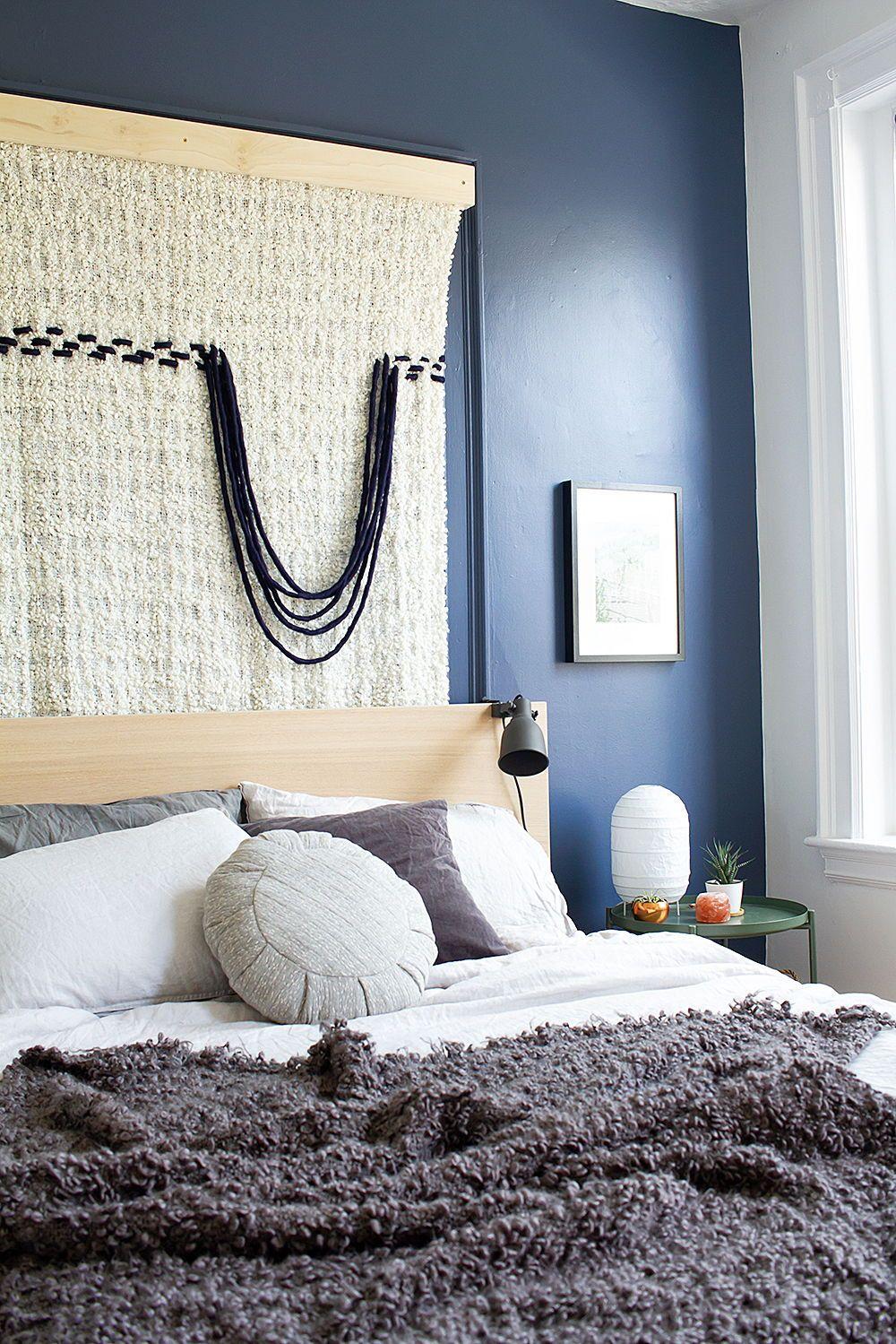 Top 10 Master Bedroom Ideas Best Ikea Bedroom Diy Bedroom Makeover