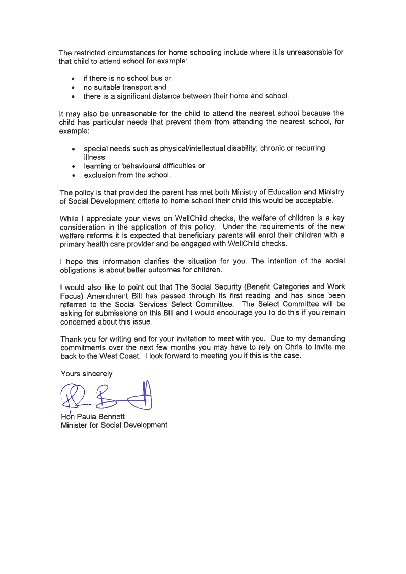 cover letter for manuscript submission to journal httpersumecom