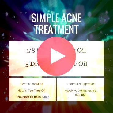 exactly to dilute tea tree oil for acne tea tree oil for dark spots on facetea tree oil for dark spots on face MDacne App  Clear Skin From A Selfie Whiten Your Teeth Fast...