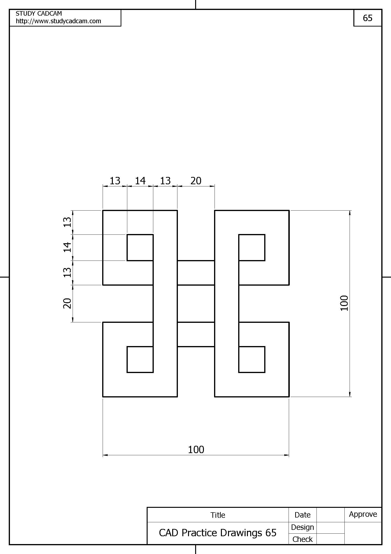 Pin De Angelica Alvarez En Dibujo Tecnico Technische Zeichnung Zeichnungen Y Geometrie