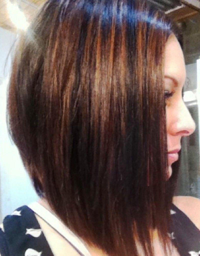 Pin by mara spriggs on hair styles pinterest hair hair cuts and