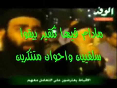 البرنامج  مع باسم يوسف حلقة النصاري والمسحيين  حلقة جريئة
