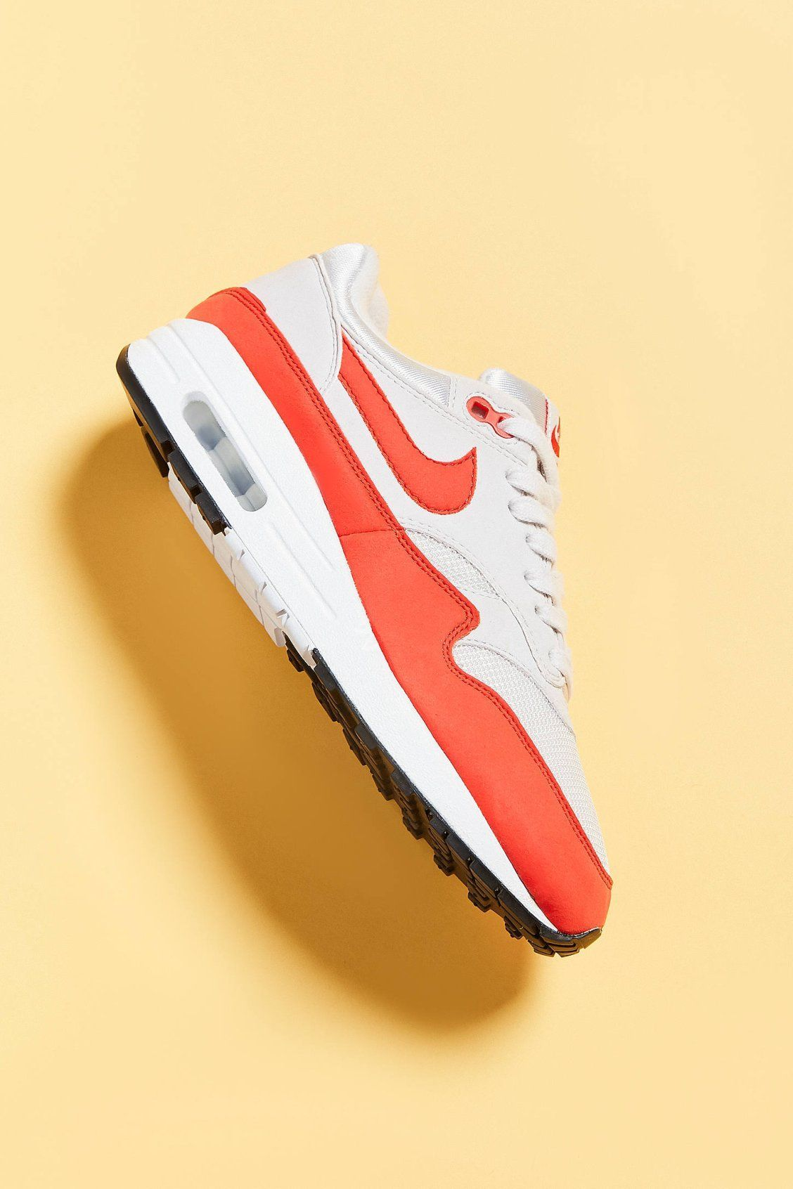 sale retailer 4557c 29900 Nike Air Max 1 Sneaker   Urban Outfitters  Sneakers