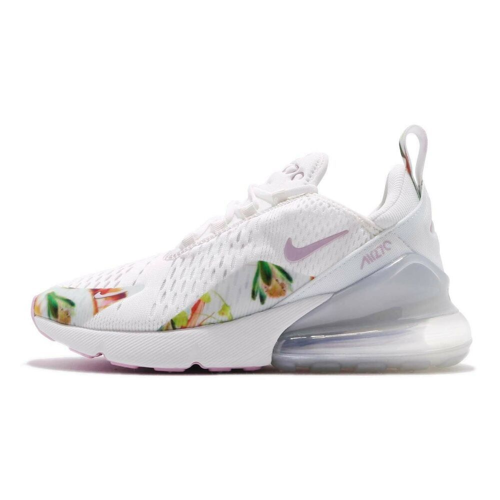 reputable site d85c6 b78ff Nike Women's Air Max 270 Premium - Nike Airs (This is a link ...