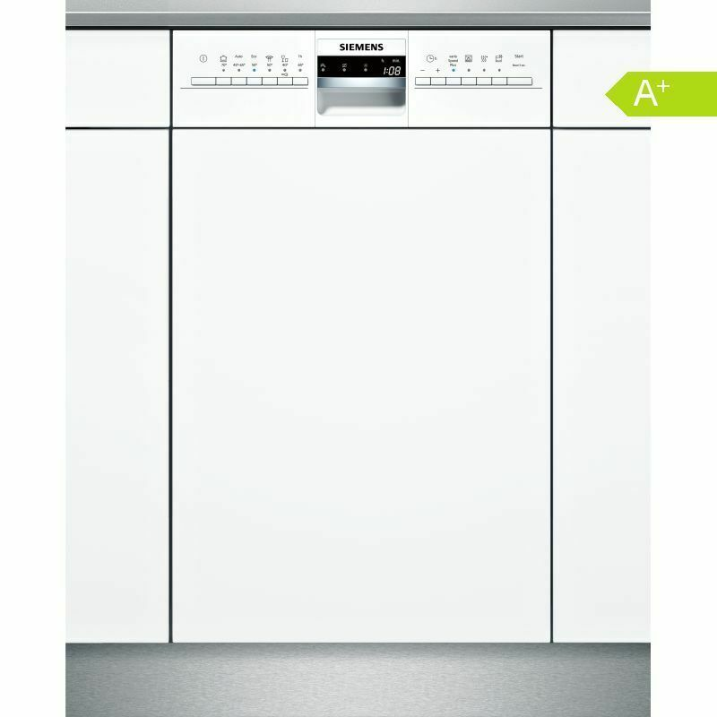 eBay Sponsored Siemens SR536W01ME Haushaltsgeräte