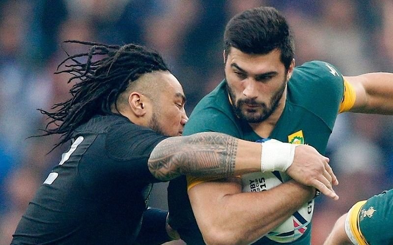 Watch South Africa v New Zealand Rugby Live Stream Free 08