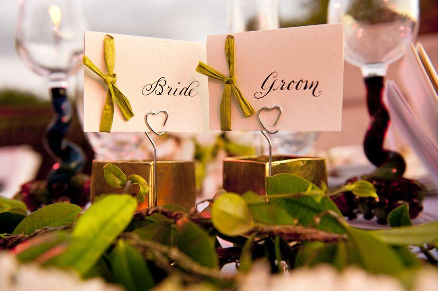 #HawaiiWeddingPhotography #MauiWeddings #WeddingPhotography