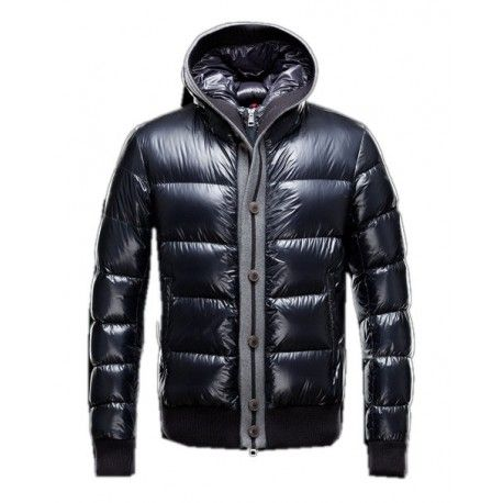 moncler jacket bloomingdales