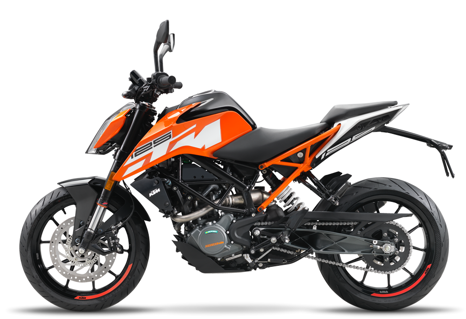 Ktm 125 Duke India Launch Next Month Here S Our Take On It Ktm