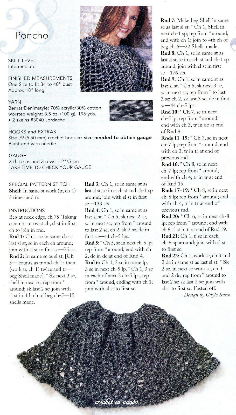 Pin de Mayte Valdes en crochet | Pinterest | Cariñositos, Mi querido ...