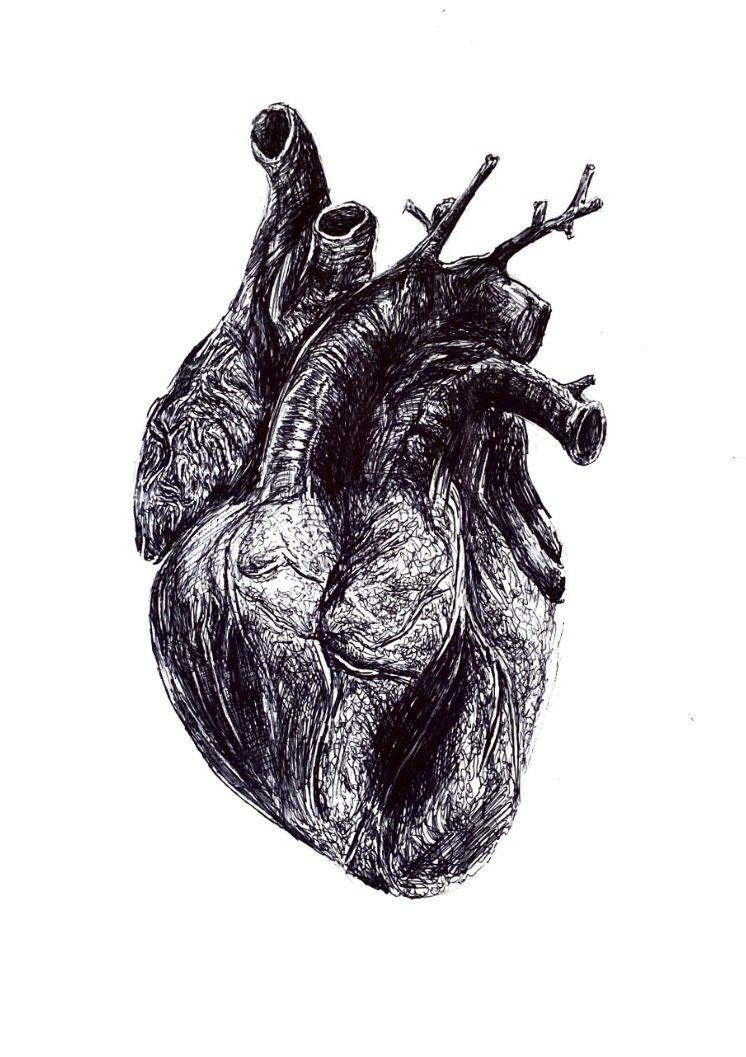 #art #prints #printsforsale #love #heart