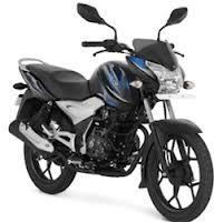 Bajaj New Bike 87 Kmph Bike Prices Pulsar 150cc