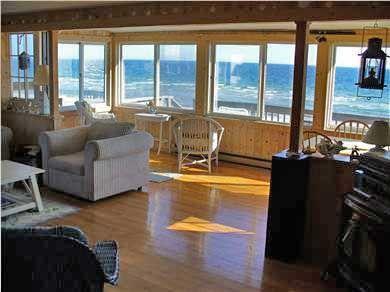 Cape Cod Cottage Rentals Pet Friendly