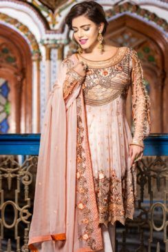 68d987f139 Buy Online Maryam's Chiffon Collection Vol-3   1000+ Designs ...
