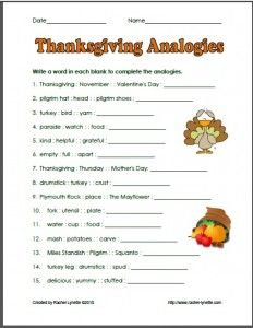math worksheet : 1000 images about projects to try on pinterest  thanksgiving  : Thanksgiving Printable Math Worksheets