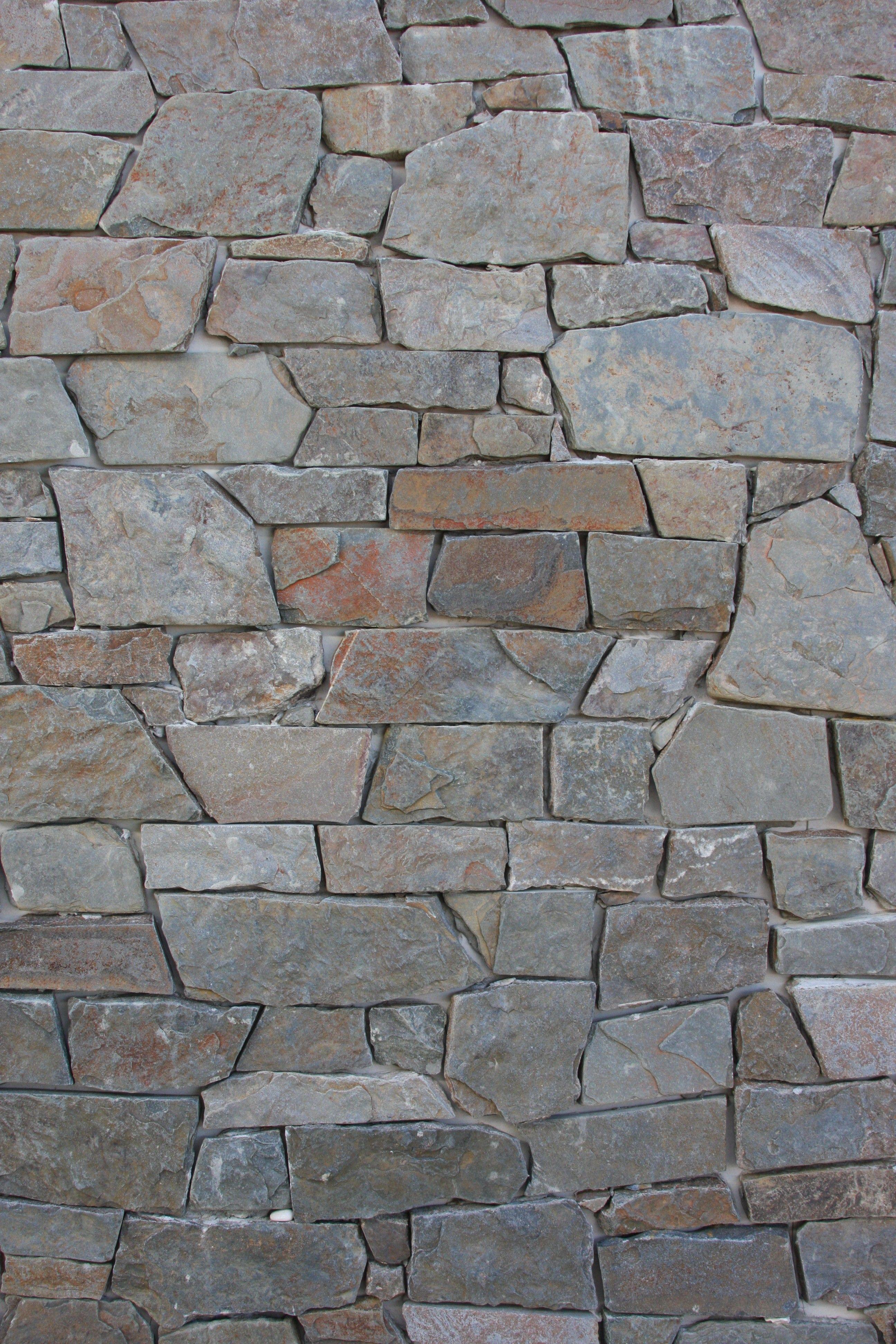 Tyrol Walling Wall Cladding Surfaces Wall Cladding Walling Cladding