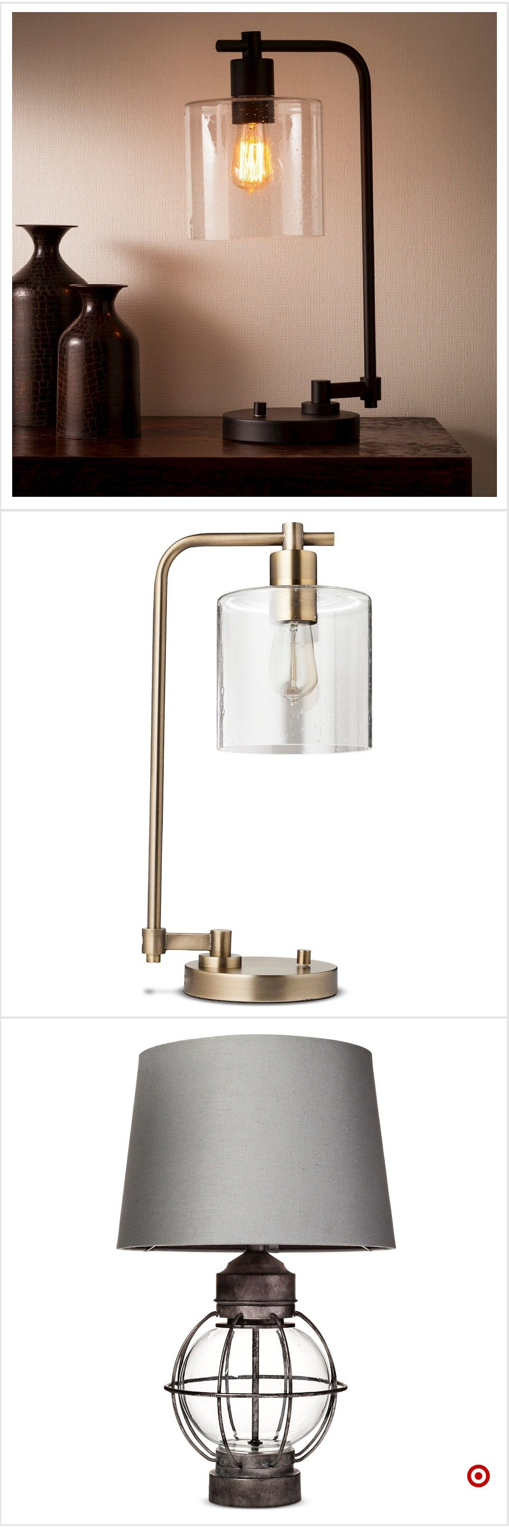 Shop Target for table lamp you will love at great low