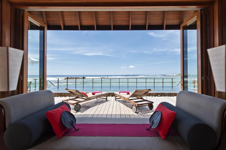 Pin By Island Voyage On Maldives Resort Islands One