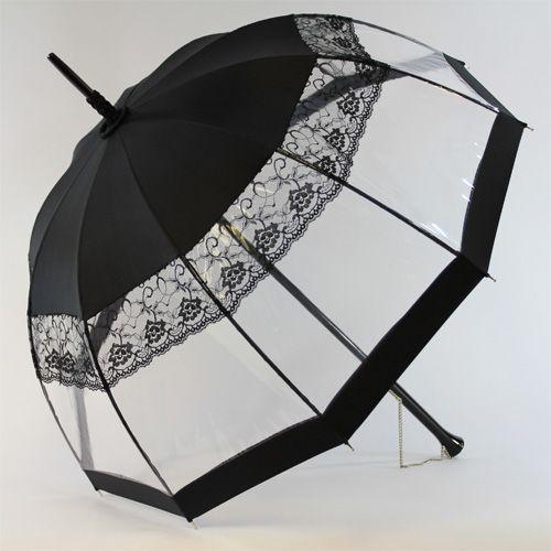 f274b5c6ab10c Neptune umbrella from Paris Heurtault | UMBRELLAS and RAIN in 2019 ...