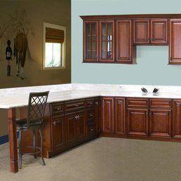Pro Fortis Stone Cabinet ANAHEIM CA Fortis - Bathroom vanities in anaheim ca