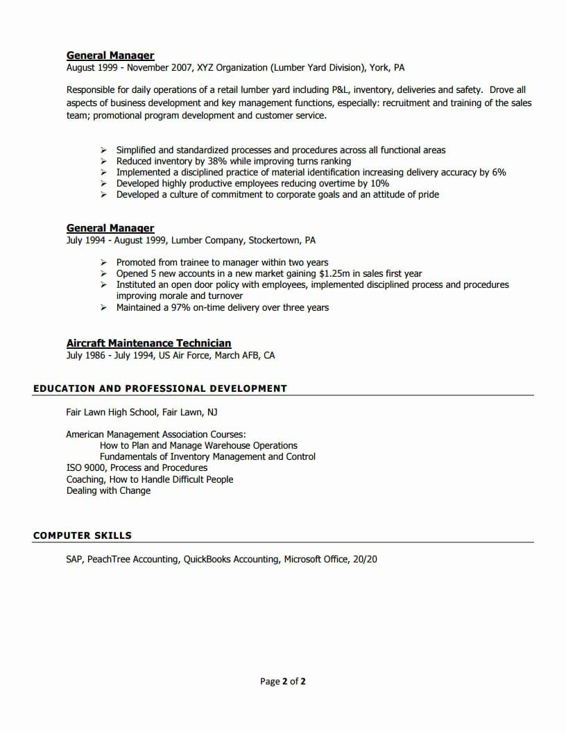 Cover Letter Before Resume Inspirational Professional Resume Writing Editing Services By