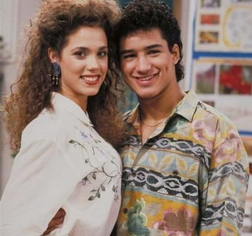Saved by the bell jessie and slater started dating
