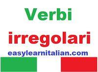 Italian Future tense: some irregular verbs - stare, venire, andare, fare, dare, vedere. http://www.easylearnitalian.com/2013/06/italian-future-tense-some-irregular.html