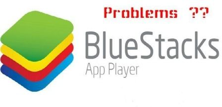 How To Uninstall BlueStacks Completely From Your Computer