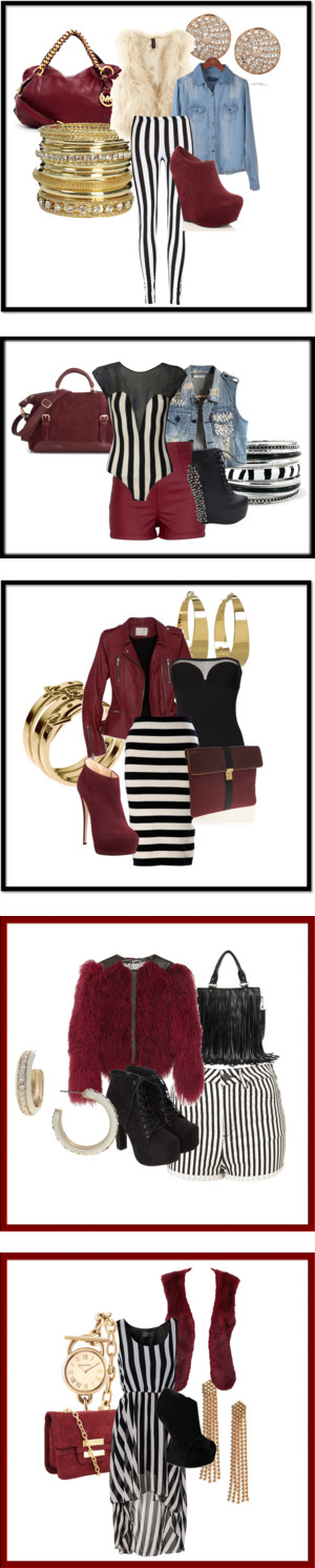 """BODY"" by h3lo-kitty on Polyvore"