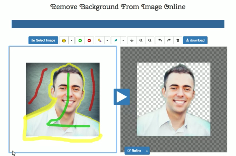 Top 3 Apps to Remove Backgrounds from Pics on a Chromebook