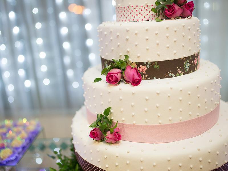 実際に結婚式で使われた曲ランキング【ウィーム】 ウェディング