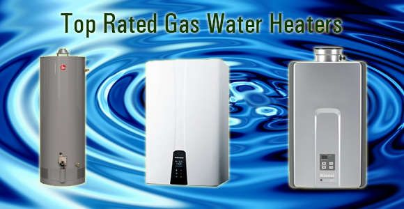 Gas Water Heater Reviews Should You Buy Gas Water Heaters Gas Water Heater Water Heater Heater