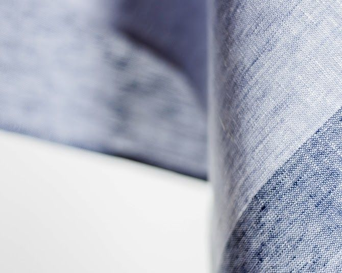 ZOOM | Tea towels from by Mölle