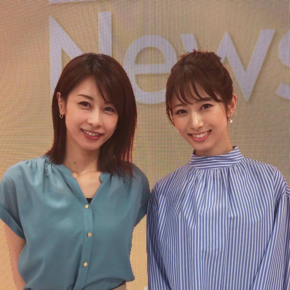 海老原優香 海老原優香の話題・最新情報|BIGLOBEニュース