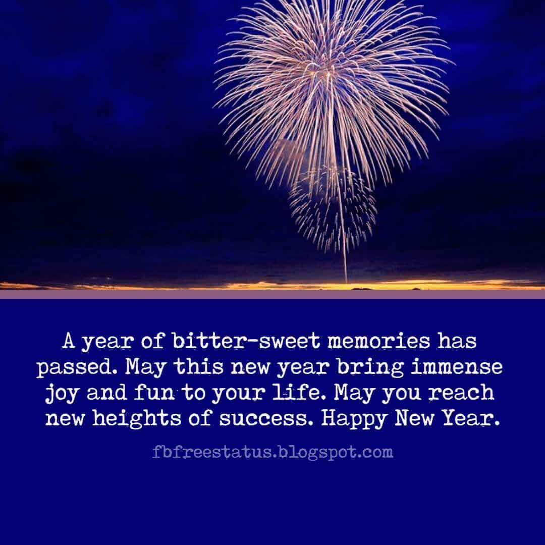 New year wishes quotes greeting messages new year wishes images wishes for new year quotes messages greeting and new year wishes images kristyandbryce Gallery