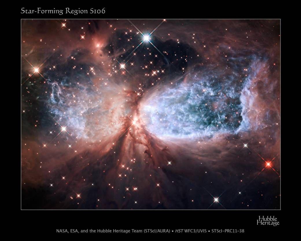 Spring 2018 ASTR 1200001 Main Sequence Stars Hr
