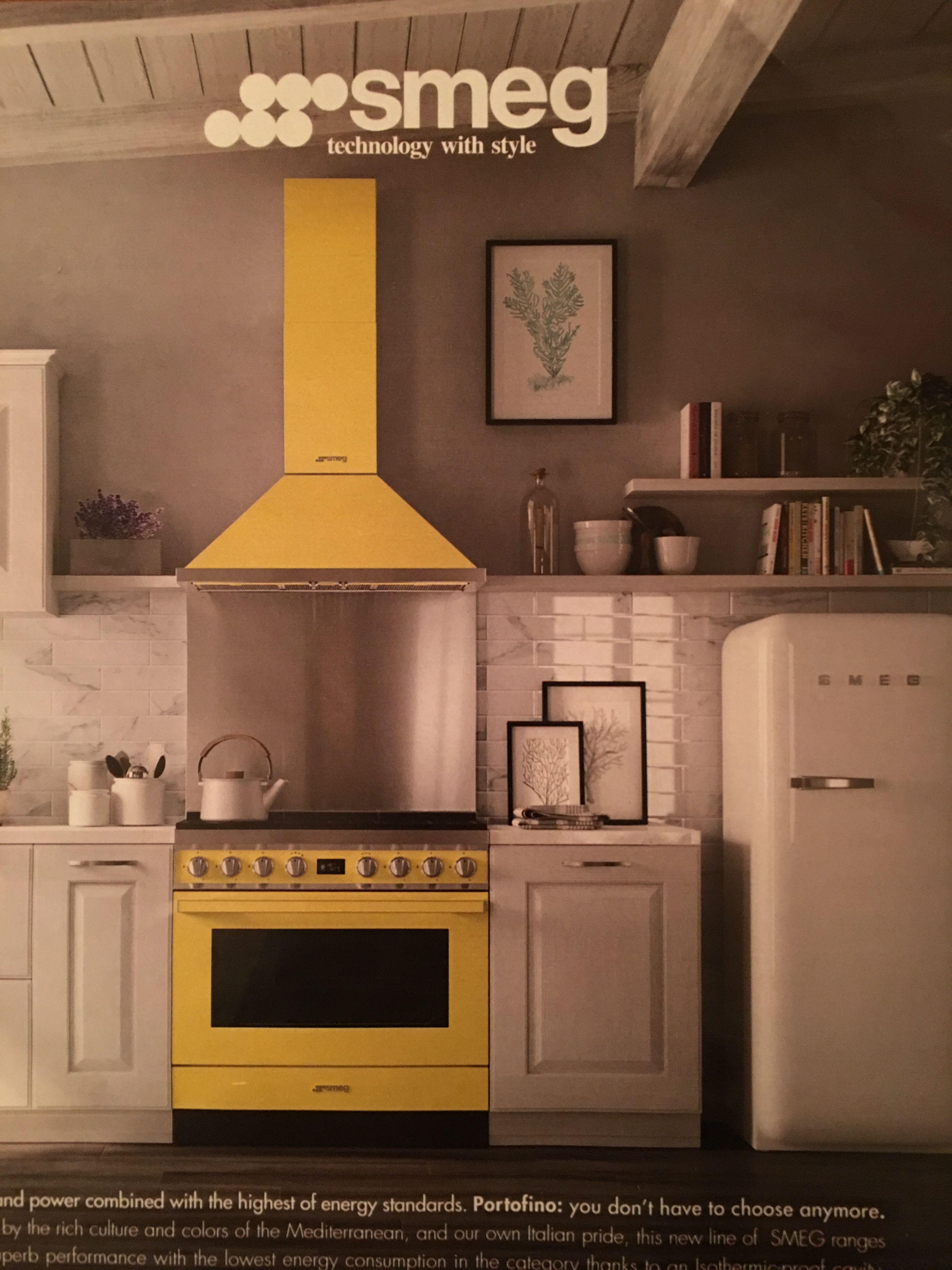 Pin by pamela fischer on kitchen ideas pinterest kitchens
