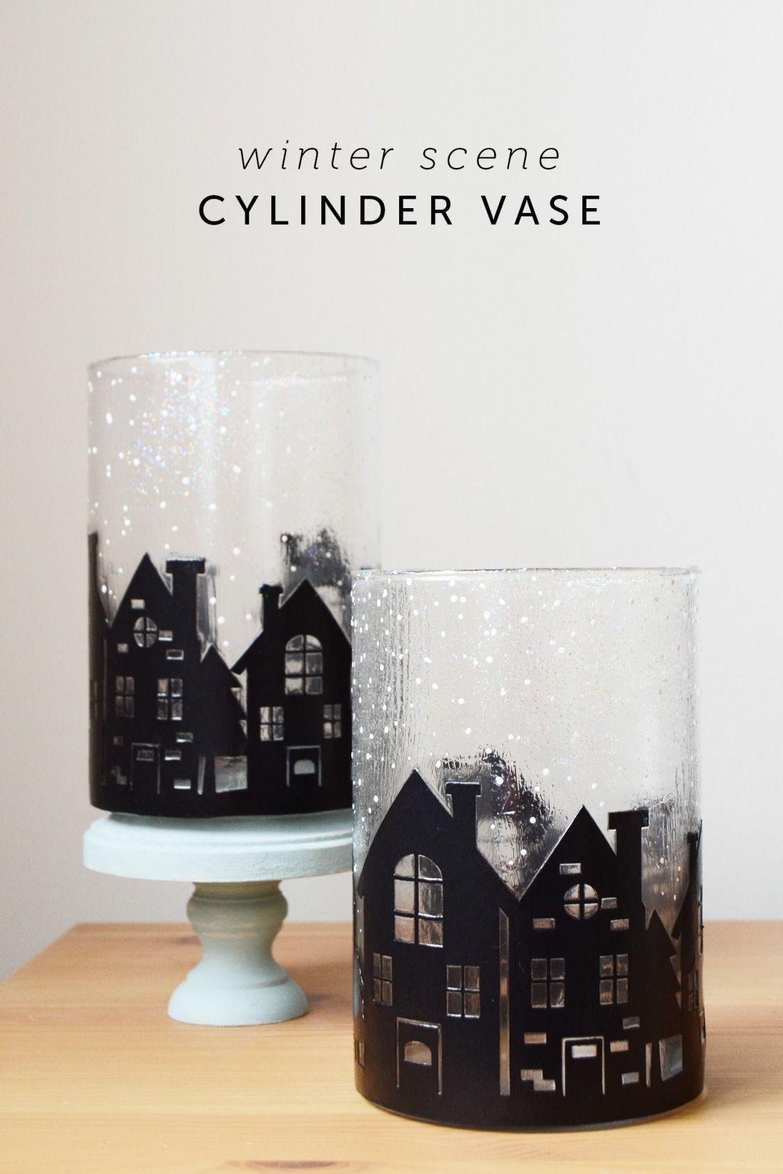 44+ Winter crafts for older adults information
