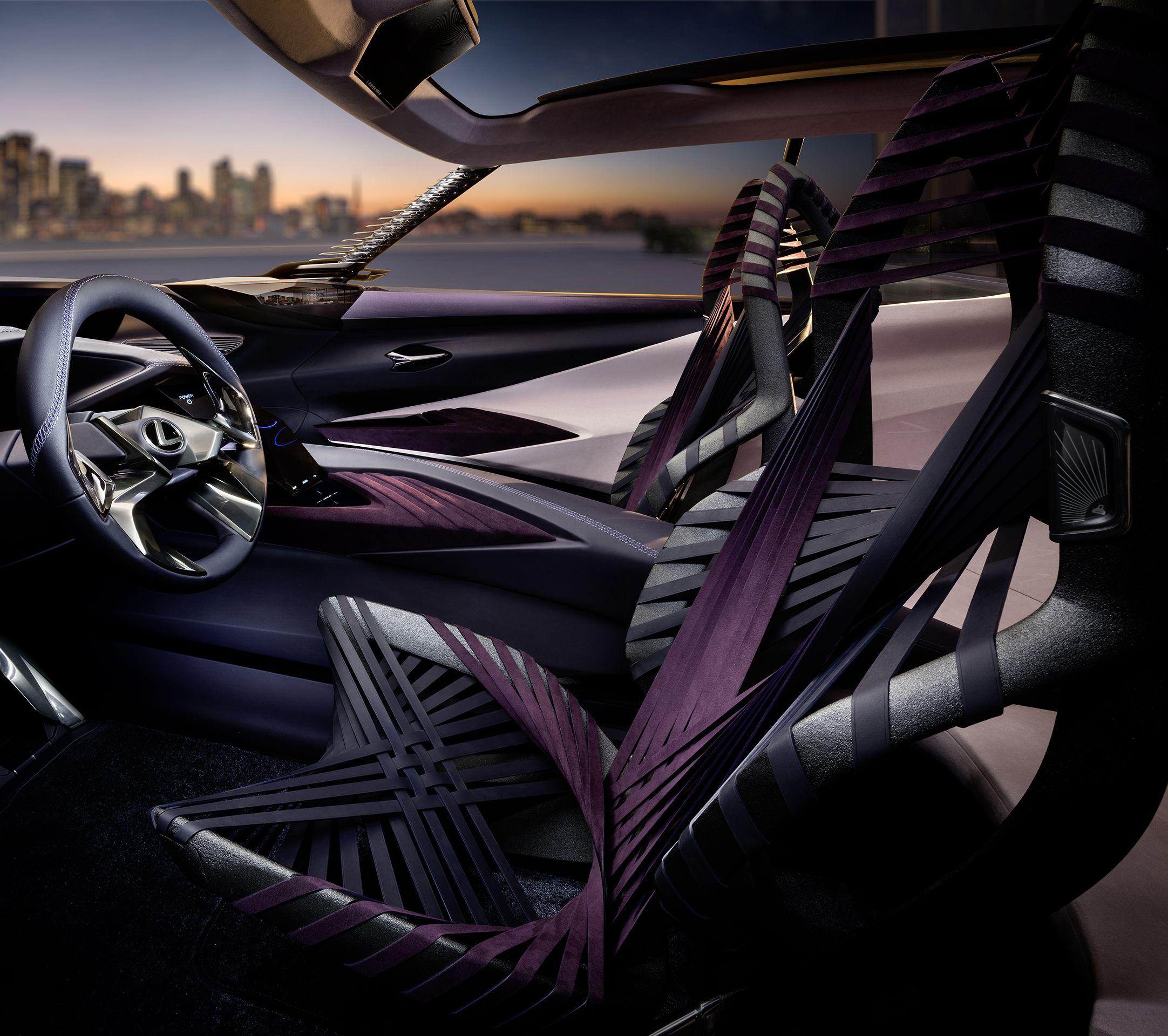 Pin On Lexus